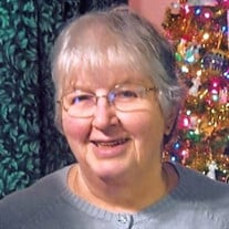 Mariel Ann Raechal