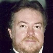 Gregory J. Davis