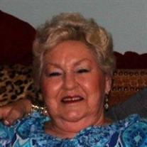 Mrs. Linda Smith  Heath