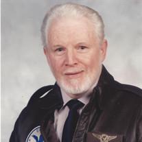 Roy Elbert Dugle Jr.