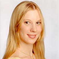Lisa J. Voltz