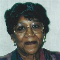 Helen E. Mack Dalton