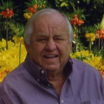 Paul Alkema