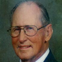 Walter J. Love