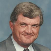 William Vann Walker Jr.