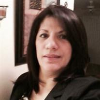 Aida Luz Oyola