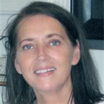 Carolyn  Sue (Susie) Ryder