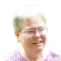 Dawn  Lee  LaMartina