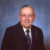 Marvin Talmadge Wilkes of Selmer, TN