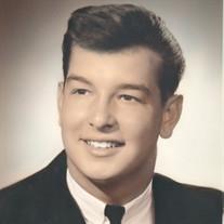 James L. Muncie