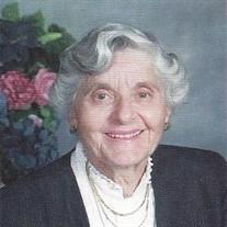 Norma A. Sousa