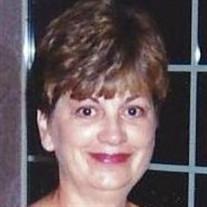 Gail Dunovant Manuel