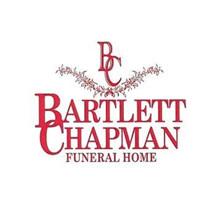 Ada Gertrude Burns Obituary - Visitation & Funeral Information