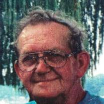 Mr. Richard Joseph Kozminski