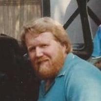Richard  O.  Shaw