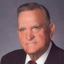Oric Charles Neelly