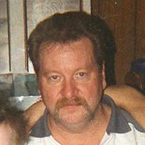 Richard D. Hanlan, Jr.