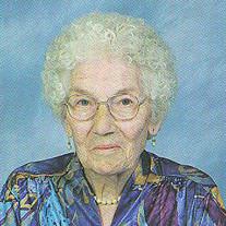 Kathleen S. Hall