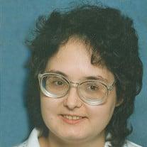 Sherry Ann Stanley