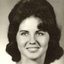 Mrs. Suszett Gholson McDonald