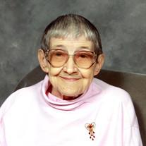 Helen  J. Vice