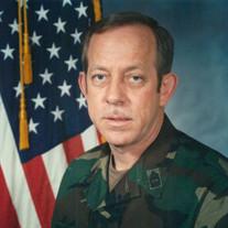 Roy  Francis  Bratcher Jr.