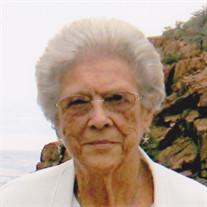 Marie L. Erickson