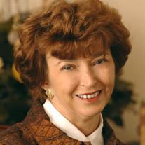 Janie  A. Dougherty