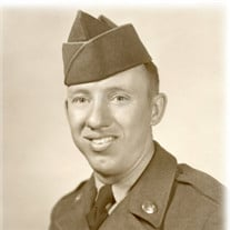 Alton Petty, 83, of Waynesboro