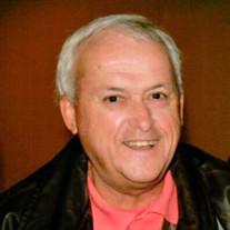 James H. Meismer