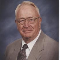 Ralph Sleight