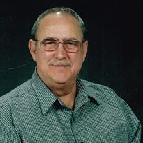Garry Dean Kolb