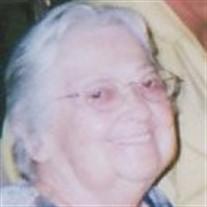 Barbara Grigas