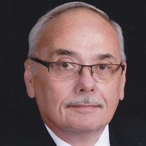 Michael Brunetto