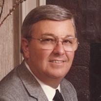 George Lieberman