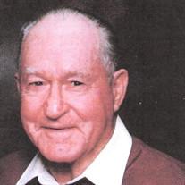 Lester J. Devens