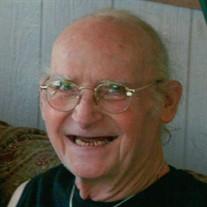 Derrell Chamberlain