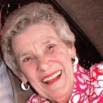 Anne Marie Relle