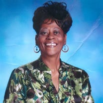Beverly  Darlene  Cannon