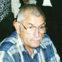 Salvatoro L. Marino