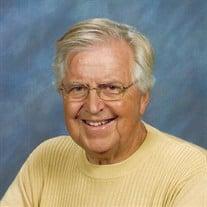Warren  J. Veurink