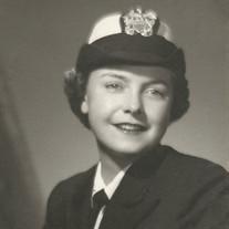 Ms. Joyce A. Trudgeon