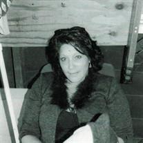 Annette Pacheco-Abadilla