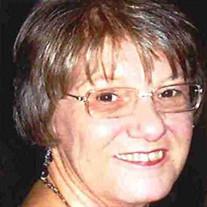 Mrs. Maureen Kay Dady