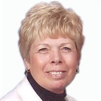 Hazel Thyrion Hayden Zich