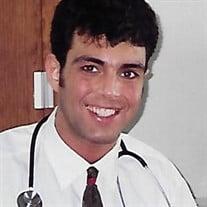 Dr. James Pallas
