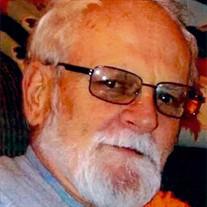 James Harvey Smith, Jr.