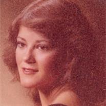 Teresa G. Anderson