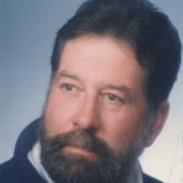 "Michael ""Mike"" Craig Hoag"