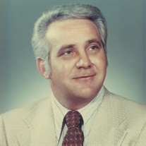 Jimmy Dale Cartwright